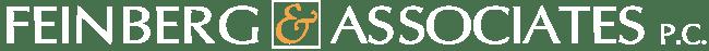 Feinberg & Associates P.C. Logo